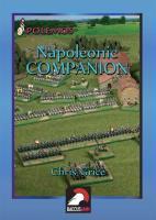 Napoleonic Companion