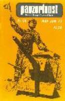 "#58 ""Wargamer's Guide to Russian Front Part 2, Verdun, Waterloo"""