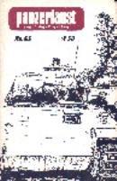 "#65 ""Ardennes, Army Group Center"""