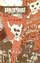 "#66 ""Siege of Gondor, The East is Red, Yom Kippur War"""