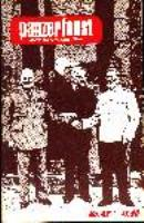 """#67 """"Third Reich, Verdun - The Variants, Le Caillou"""""""