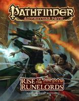 Rise of the Runelords (Anniversary Edition)