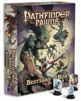 Bestiary 2 Box