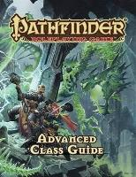 Advanced Class Guide
