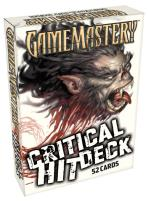 Critical Hit Deck (Revised Edition)
