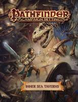 Inner Sea Taverns