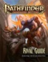 Rival Guide