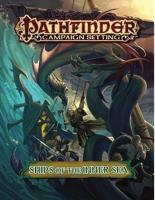 Ships of the Inner Sea