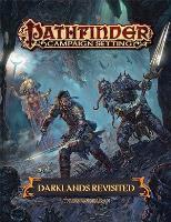 Darklands Revisited