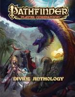 Divine Anthology
