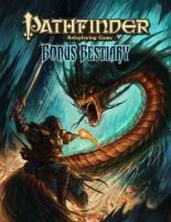 Bonus Bestiary (Free RPG Day 2009)