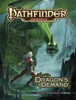Dragon's Demand, The