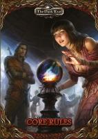 Dark Eye, The - Core Rulebook (Digest Size)