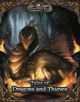 Tales of Dragons and Thieves
