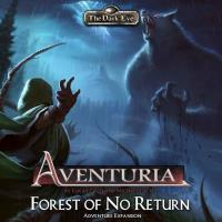 Forest of No Return Expansion