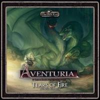 Tears of Fire Monster Expansion