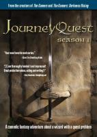 JourneyQuest Season #1
