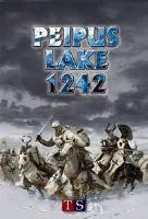 Peipus Lake 1242