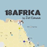 18Africa