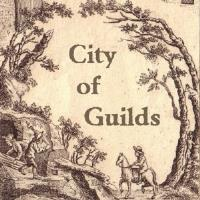 City of Guilds