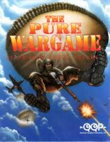 Pure Wargame, The - Death from Above - Vol. 1