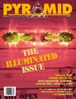 "#23 ""The Illuminated Issue, Knightmare Chess Variants"""