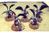 Archubus (Half-Pack)