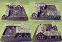 Dwarians Farmstead