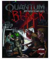 Quantum Black (2nd Edition)