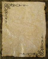 Celtic Hearth Border Paper (10)