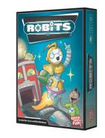 ROBiTs