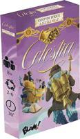 Celestia - A Little Help