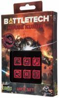 Battletech - House Kurita (6)