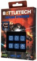 Batteltech - House Steiner (6)