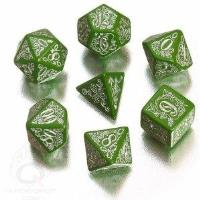 Kingmaker Dice Set (7)