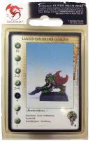 Goblin Lancers