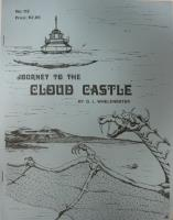 Journey to the Cloud Castle