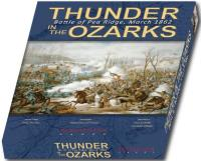 Thunder in the Ozarks