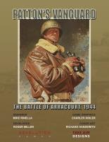 Patton's Vanguard