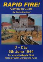 D-Day Campaign Guide