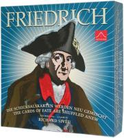 Friedrich (2nd Edition)