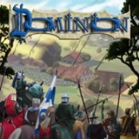 Dominion (1st Edition)