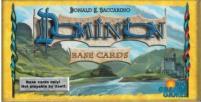 Dominion - Base Cards