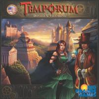 Temporum