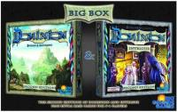 Dominion Big Box II