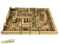 Deluxe Dungeon Set