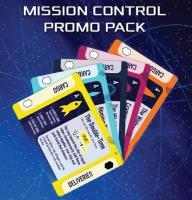Junk Orbit Promo Pack