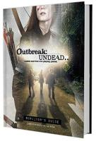 Outbreak - Undead (2st Edition)