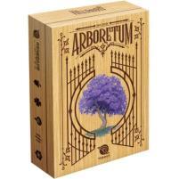Arboretum (Deluxe Edition)