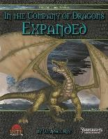 In the Company of Dragons Expanded